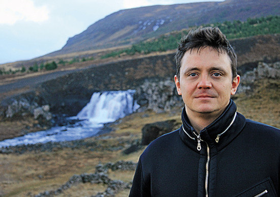 Iceland-adventure-jazz-tour